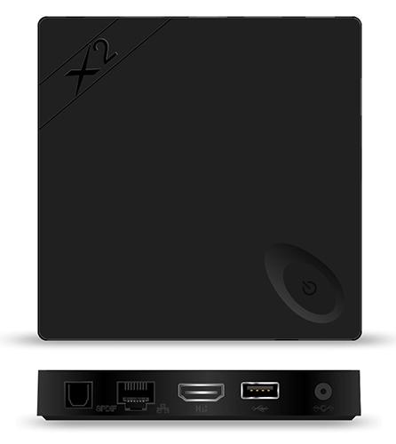 c0cd7445f6c8a X2 TV-BOX смарт приставка для телевизора. Купить с доставкой